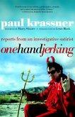 One Hand Jerking (eBook, ePUB)