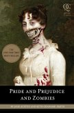 Pride and Prejudice and Zombies (eBook, ePUB)