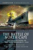 The Battle of North Cape (eBook, ePUB)