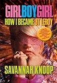 Girl Boy Girl (eBook, ePUB)