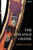 The Orange Order (eBook, ePUB)