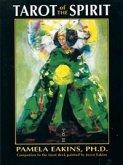 Tarot of the Spirit (eBook, ePUB)