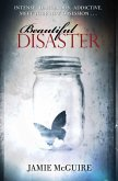 Beautiful Disaster (eBook, ePUB)