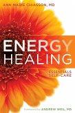 Energy Healing (eBook, ePUB)
