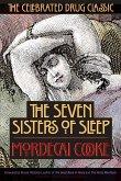 The Seven Sisters of Sleep (eBook, ePUB)