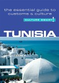 Tunisia--Culture Smart! (eBook, ePUB)