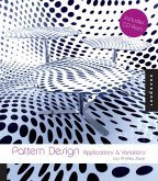 Pattern Design (eBook, PDF)