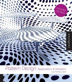 Pattern Design (eBook, PDF)