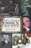 Murder & Mayhem in Essex County (eBook, ePUB)