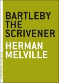 Bartleby the Scrivener (eBook, ePUB)