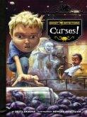 Curses! (eBook, PDF)