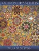 Kaleidoscopes & Quilts (eBook, ePUB)