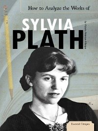 holocaustic images in the works of sylvia plath Get an answer for 'why is sylvia plath using images of holocaust in her poems daddy and lady lazarus' and find homework help for other sylvia plath questions at enotes.