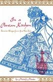 In a Persian Kitchen (eBook, ePUB)