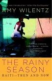Rainy Season (eBook, ePUB)