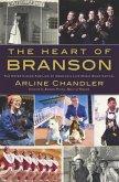The Heart of Branson (eBook, ePUB)
