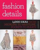 Fashion Details (eBook, PDF)