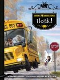 Honk! (eBook, PDF)