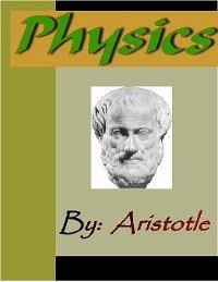 Mysticism,