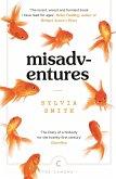 Misadventures (eBook, ePUB)