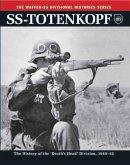 SS-Totenkopf (eBook, ePUB)