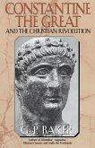 Constantine the Great (eBook, ePUB)