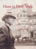 Here is New York (eBook, ePUB)