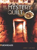 Mystery Quilt (eBook, PDF)