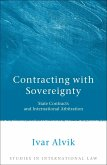 Contracting with Sovereignty (eBook, PDF)