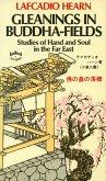 Gleanings in Buddha Field (eBook, ePUB)