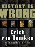 History Is Wrong (eBook, ePUB)
