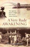 Very Rude Awakening (eBook, ePUB)