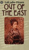 Out of the East (eBook, ePUB)
