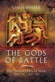 Gods of Battle (eBook, ePUB)
