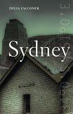Sydney (eBook, ePUB)