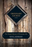 Ordinary Sacred (eBook, ePUB)