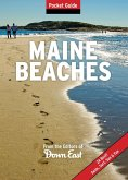 Maine Beaches (eBook, ePUB)