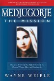 Medjugorje (eBook, ePUB)