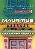 Mauritius--Culture Smart! (eBook, ePUB)