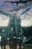 Battle Order 204 (eBook, ePUB)
