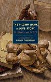 The Pilgrim Hawk (eBook, ePUB)
