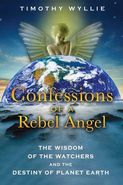 Confessions of a rebel angel ebook epub von timothy wyllie confessions of a rebel angel ebook epub wyllie timothy fandeluxe Epub