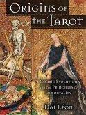 Origins of the Tarot (eBook, ePUB)