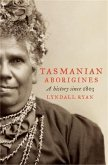Tasmanian Aborigines (eBook, ePUB)