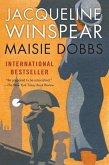 Maisie Dobbs (eBook, ePUB)