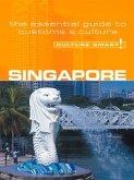 Singapore--Culture Smart! (eBook, ePUB)
