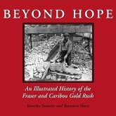 Beyond Hope (eBook, ePUB)