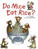 Do Mice Eat Rice? (eBook, ePUB)