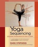 Yoga Sequencing (eBook, ePUB)