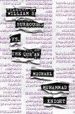 William S. Burroughs vs. The Qur'an (eBook, ePUB)
